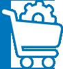 Aftermarket Sales