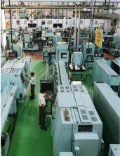 Automotive Components Manufacturer, Aluminium Die Casting Manufacturer